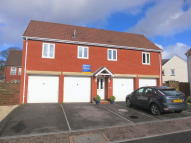 property for sale in Merrifields,
