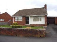 2 bed Bungalow to rent in Manor Orchard...