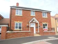 4 bed new home for sale in Brunswick Green...