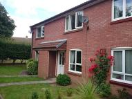 Terraced home to rent in Allington Close, Taunton...