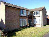 1 bedroom Studio apartment in Wardleworth Way...