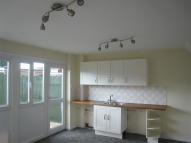 3 bed Terraced house to rent in Sylvan Road, Wellington...