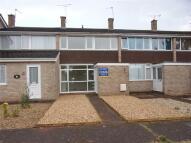 3 bed Terraced house to rent in Sylvan Road, Wellington...