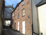 1 bed Flat in Whitehorse Mews...