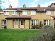 Cottage in GATCHELL OAKS, Taunton...