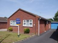 2 bed Detached Bungalow for sale in Queens Road, Wellington...