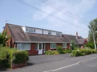 Detached Bungalow for sale in Pyles Thorne Close...