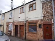 Scotts Lane Terraced house for sale