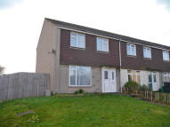 3 bedroom End of Terrace house for sale in Lillebonne Close...