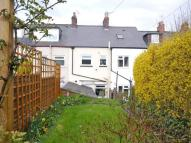 3 bedroom Terraced home for sale in Waterloo Road...