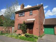 Link Detached House for sale in Silver Street...
