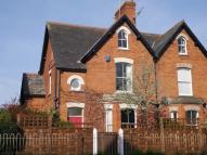 5 bedroom semi detached property in High Path, Wellington...