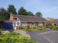 3 bed Detached Bungalow for sale in HOMEFIELD, Wellington...