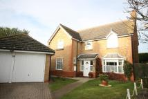 4 bedroom Detached property in Milton, Cambridge
