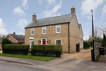 4 bed Detached home for sale in Lode, Cambridge