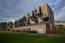 1 bed Apartment for sale in Bailey House...