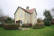 3 bedroom Detached property in Long Lane, Fowlmere