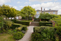 6 bedroom Detached home for sale in Castle Camps, Cambridge