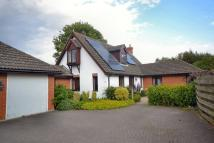 Chalet for sale in Cottenham, Cambridge