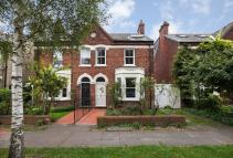 3 bed semi detached house for sale in Hinton Avenue, Cambridge