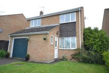 4 bedroom Detached house for sale in Fowlmere, Herts