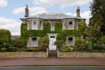 Royston Detached house for sale