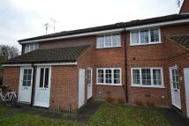 1 bed Ground Maisonette in St Bedes Gardens...