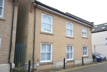1 bed Apartment for sale in St Pauls Walk, Cambridge