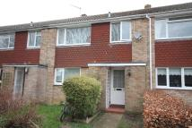 Terraced property for sale in Comberton, Cambridge