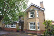 6 bedroom Detached property for sale in Bosworth Road, Cambridge