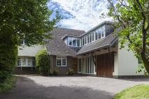 Detached property for sale in High Street...