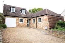5 bed Detached property in High Street, Bottisham