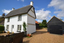 3 bedroom Cottage for sale in Eltisley, St Neots