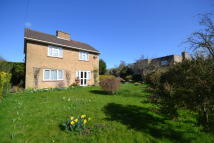 3 bedroom Detached property in Bottisham, Cambridge