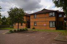 Apartment in Cherry Hinton, Cambridge