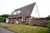 3 bedroom Detached property in Whitefield Way, Sawston