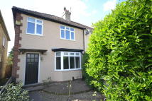 3 bedroom semi detached home in Arbury Road, Cambridge