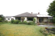 3 bed Detached home for sale in Melbourn, Royston