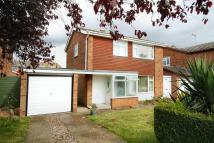 Sawston Detached house for sale