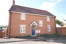 4 bed Detached property for sale in Willingham, Cambridge