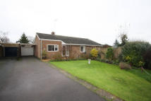 3 bed Detached Bungalow for sale in Comberton, Cambridge