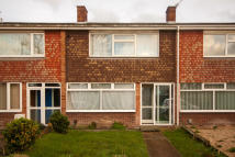 3 bed Terraced home for sale in Derwent Close, Cambridge