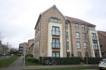 2 bed Apartment in Lawrence Weaver Road...