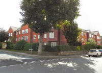 2 bed Apartment for sale in Audley Road...