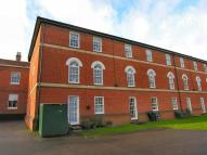 Ground Maisonette for sale in Farmadine, Saffron Walden