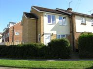 3 bed semi detached house for sale in Birdbush Avenue...