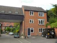 4 bedroom semi detached property to rent in Fitzpiers, Saffron Walden