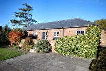 Barn Conversion in Camps Road, Ashdon