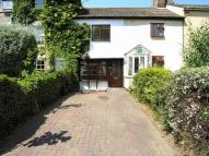 Cottage for sale in Radwinter Road...