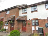 St James Court Terraced property for sale